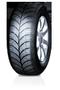 Zum Reifen-/Rädershop