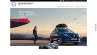 Zur Nissan-Servicepartner-Seite